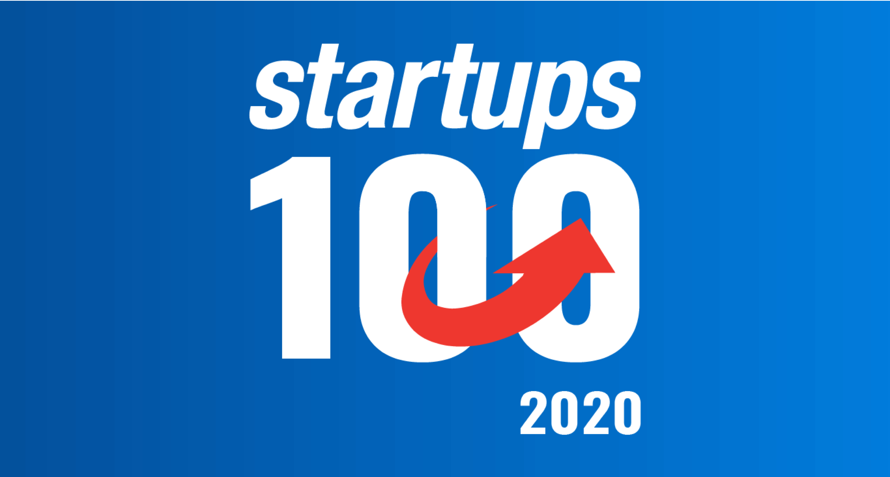 Careology named as one of the UK's Top 100 Startups