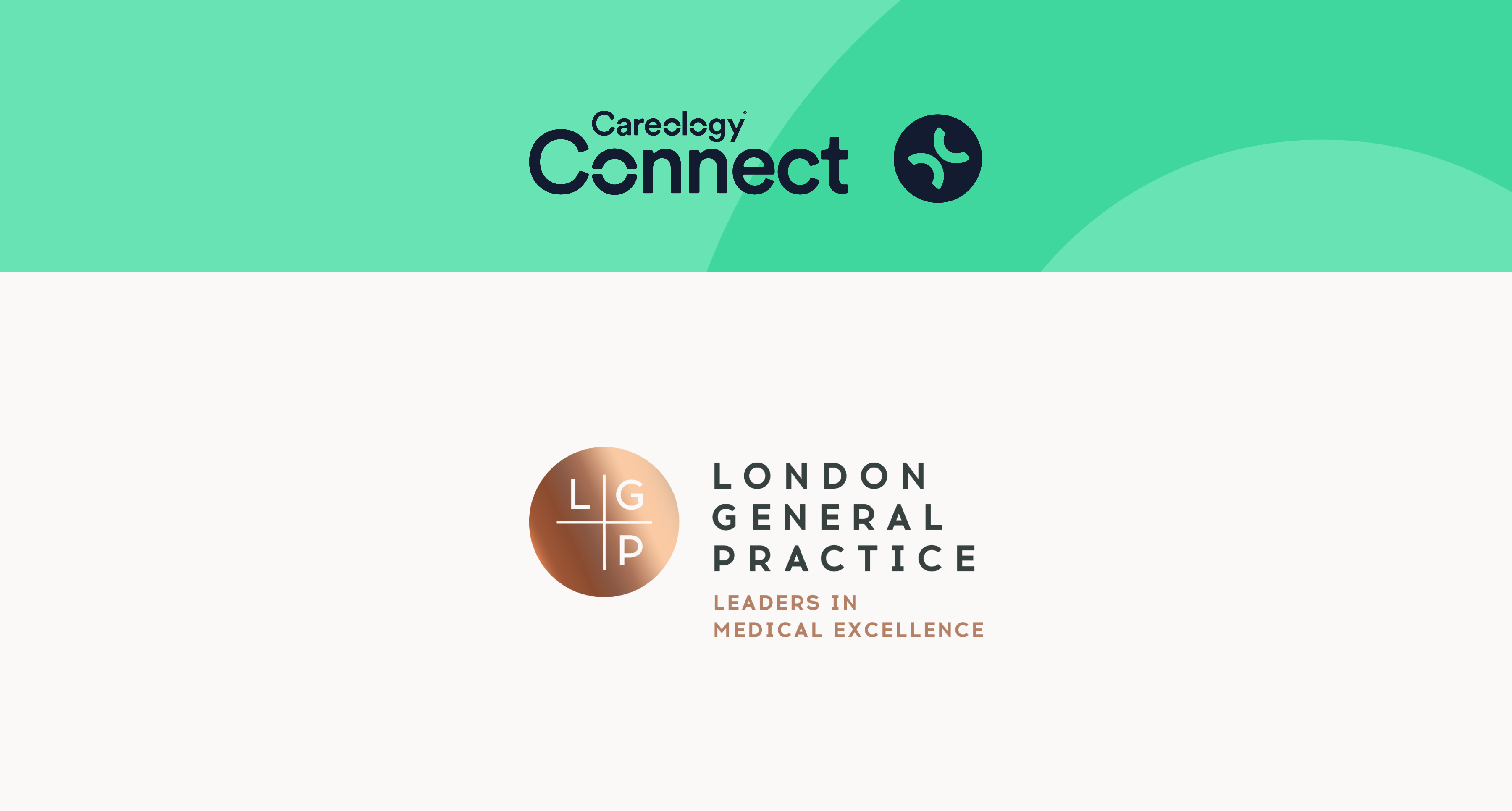 Careology partners with The London General Practice  to launch Careology Connect for COVID-19 cases