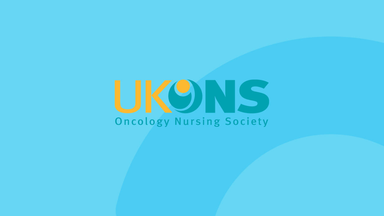 Careology is joining the UKONS Conference 2020